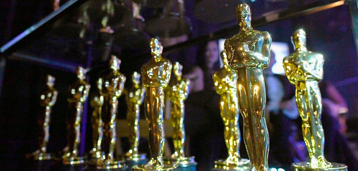 Premios Oscar 2020: conocé a todos los nominados