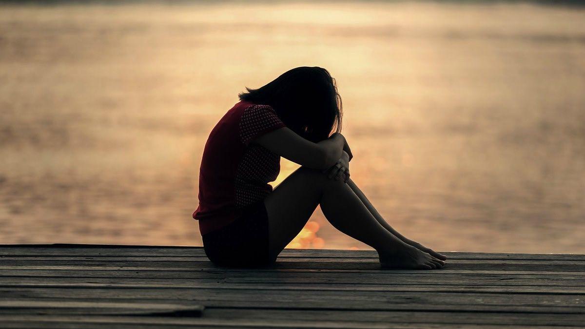 Una de cada diez personas en Argentina sufre de depresión