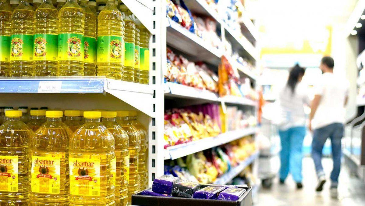 Con el consumo no alcanza: inversión y trabajo, claves para el despegue
