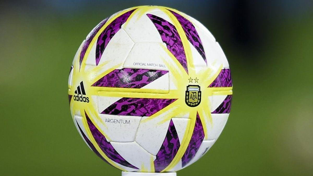 Finalmente el torneo de la Superliga se reanudará el 24 de enero