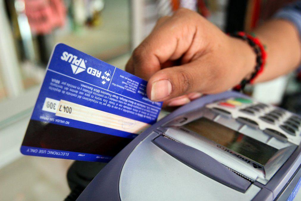 ¿Qué hacer si te clonan la tarjeta de crédito o débito?