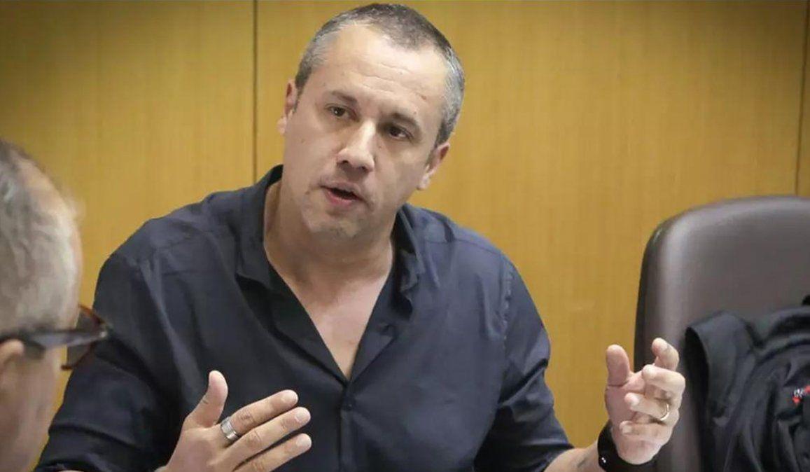 Brasil: echan a secretario de Cultura por copiar a Goebbels