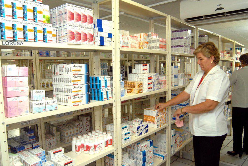 Rebaja en medicamentos: la industria farmacéutica no cumple el acuerdo