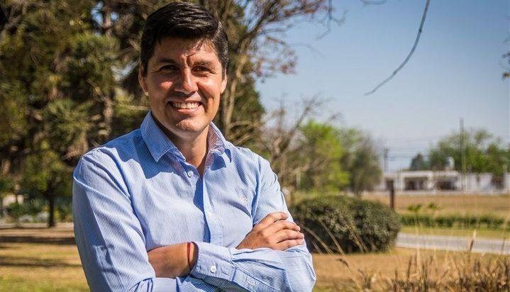 Gonzalo Quilodrán: El desafío que tiene Enacom es enorme