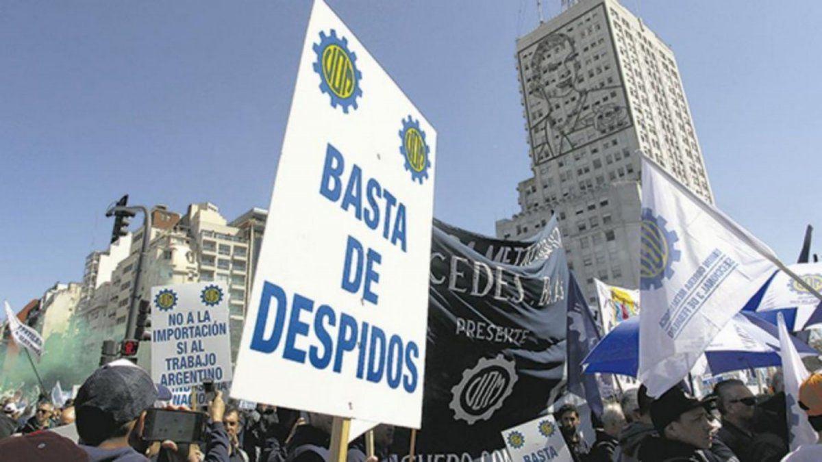 En el exterior, estiman otro año recesivo para Argentina