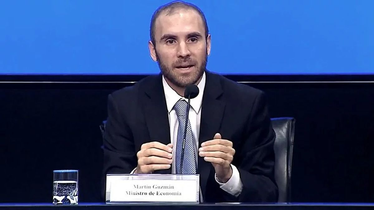 Diputados debatirá el proyecto de sostenibilidad de la deuda
