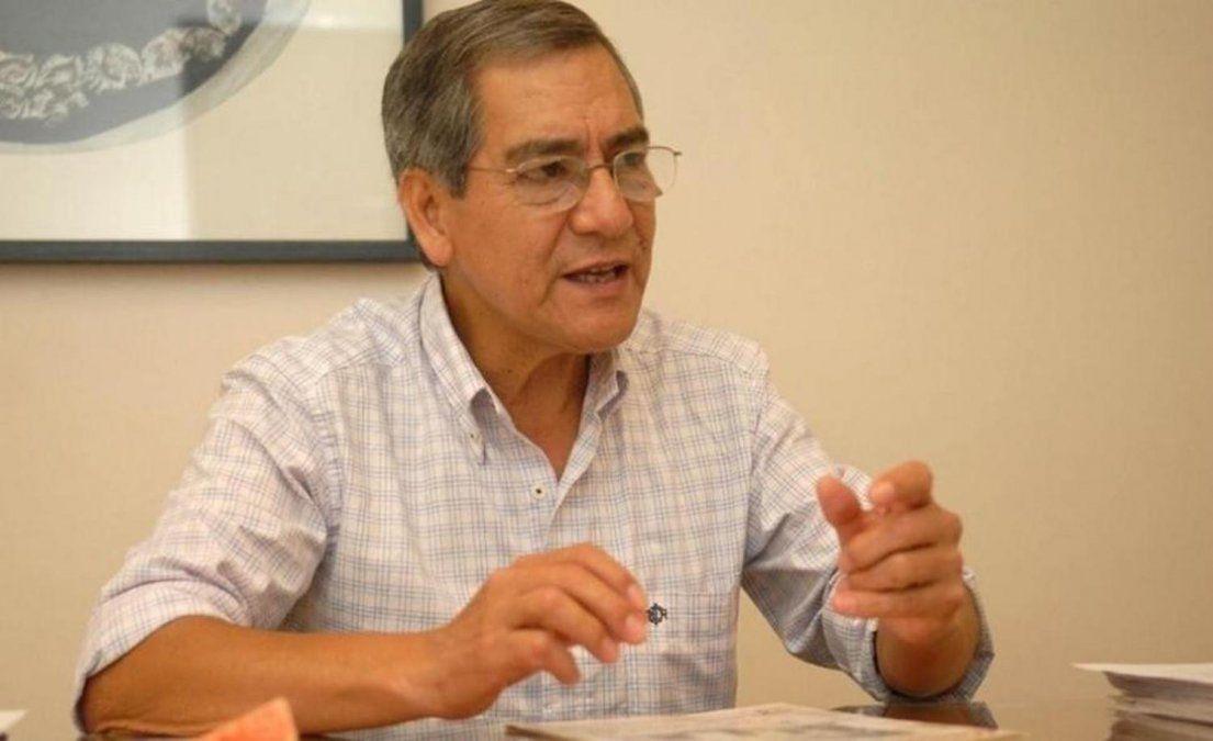 ATEP celebra la convocatoria a la paritaria nacional docente