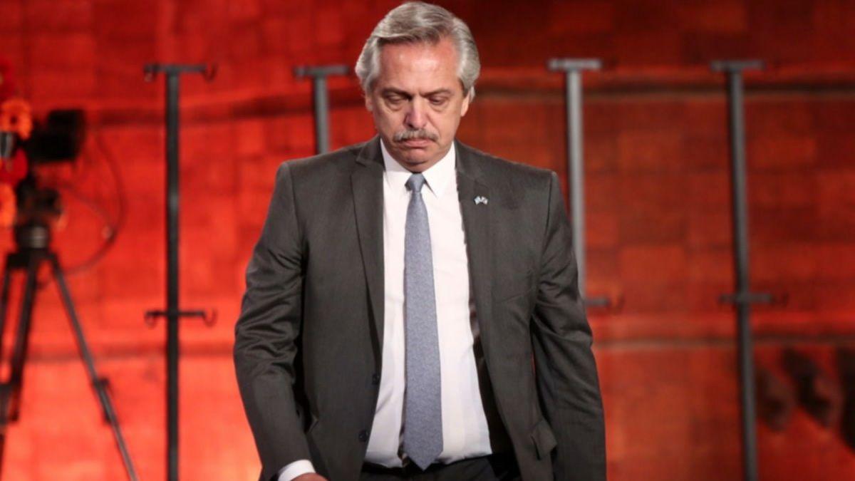 Alberto Fernández confirmó que los jubilados recibirán un aumento generalizado