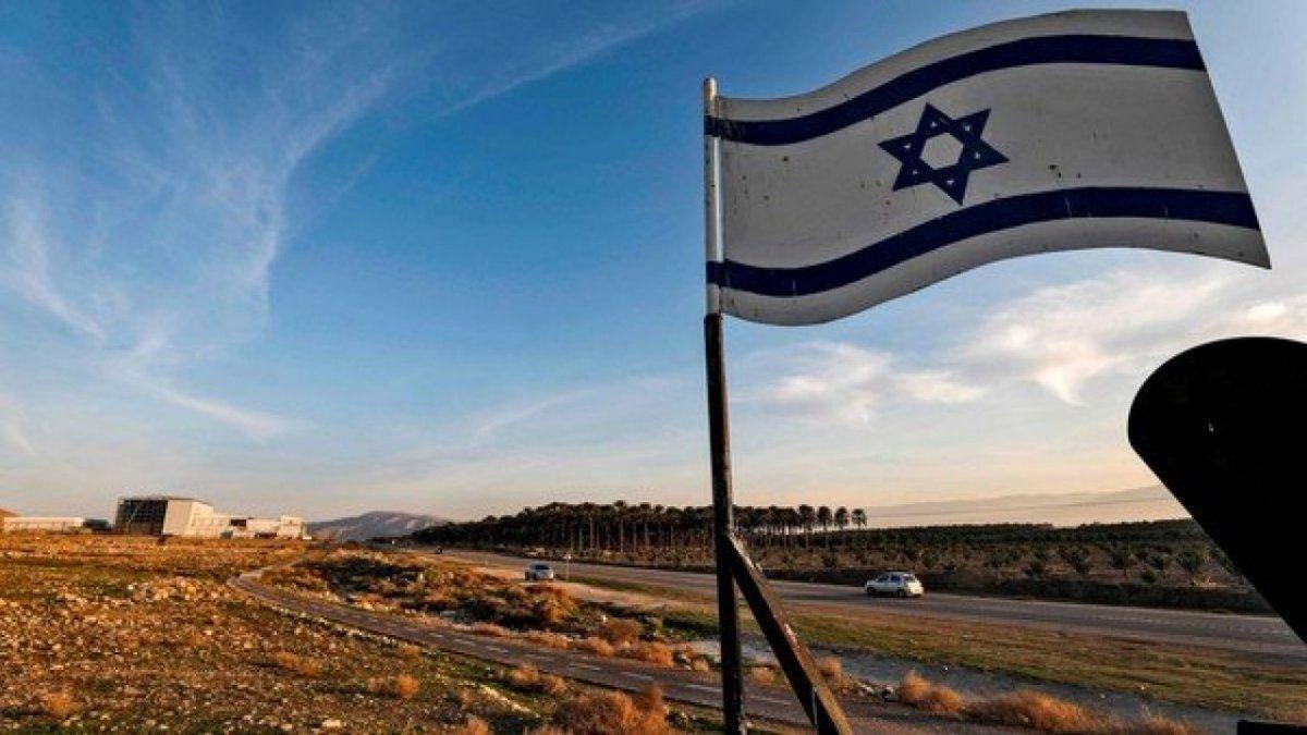 El Estado Islámico anuncia una nueva fase de ataques contra Israel