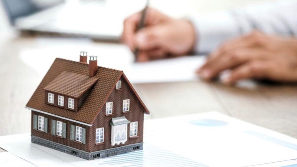 Hipotecados UVA cuestionan el plan anunciado por el gobierno