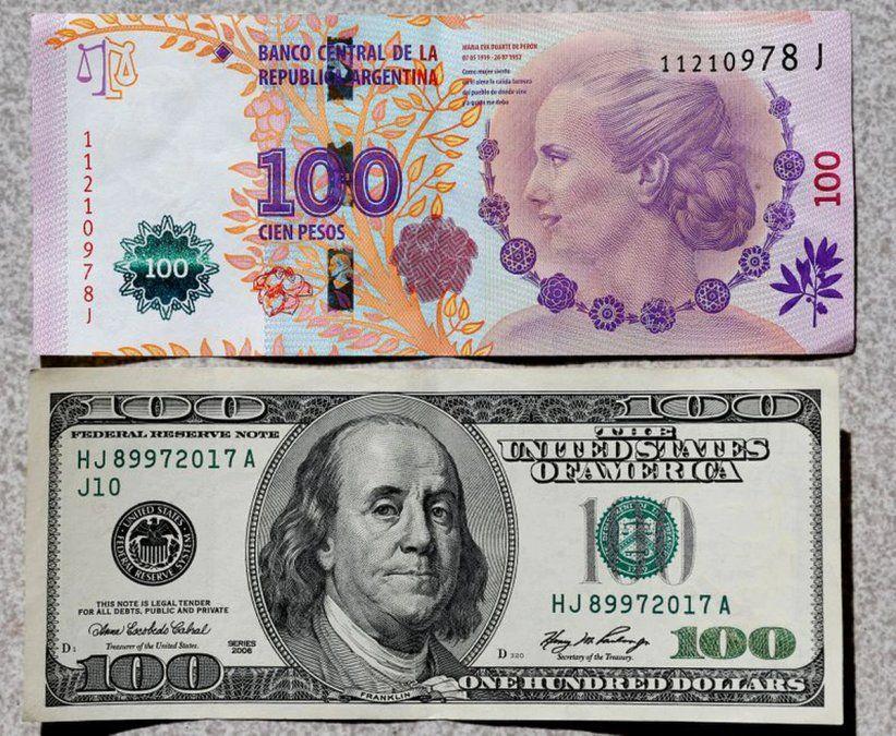 Qué significa reperfilar el pago del Bono Dual