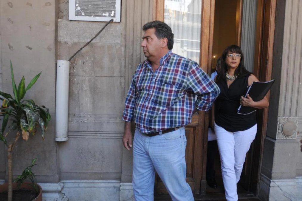 El Frente Gremial Docente condiciona el inicio de las clases al pago de la Cláusula Gatillo