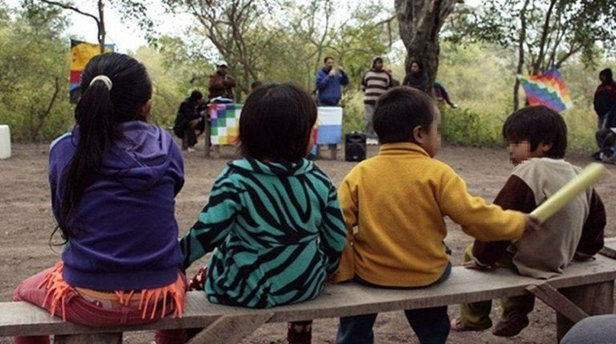 Muertes en Salta: el desmonte puso en jaque a las comunidades