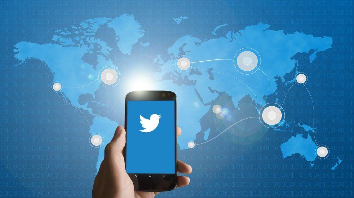 Twitter busca introducir nuevas herramientas con Chroma Stories