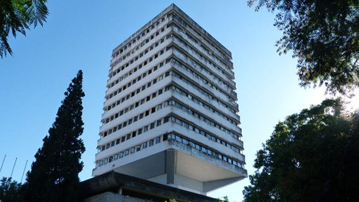 Presentaron un proyecto para intervenir el Poder Judicial de Jujuy