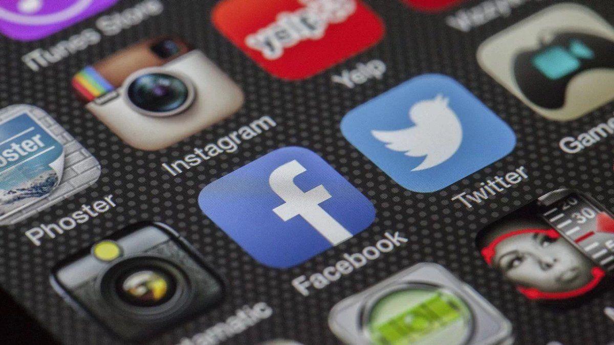 Suiza: te pueden multar por un me gusta de Facebook