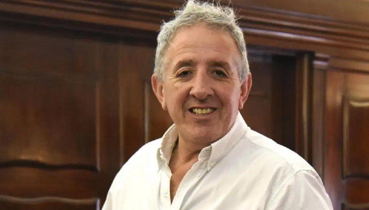 Posible pérdida del Regional: ¿puede potenciar al rugby tucumano?