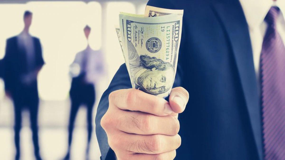 Ahorro e inversión: cuál es el nuevo método elegido por miles de argentinos