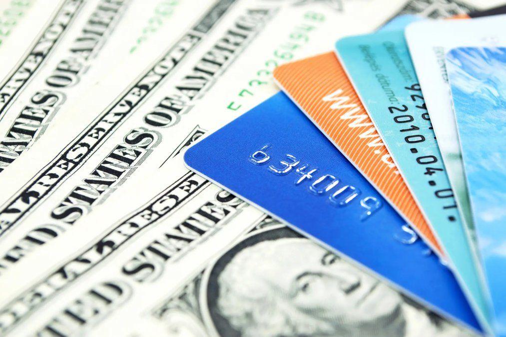 Cómo usará el gobierno lo recaudado por el impuesto al dólar