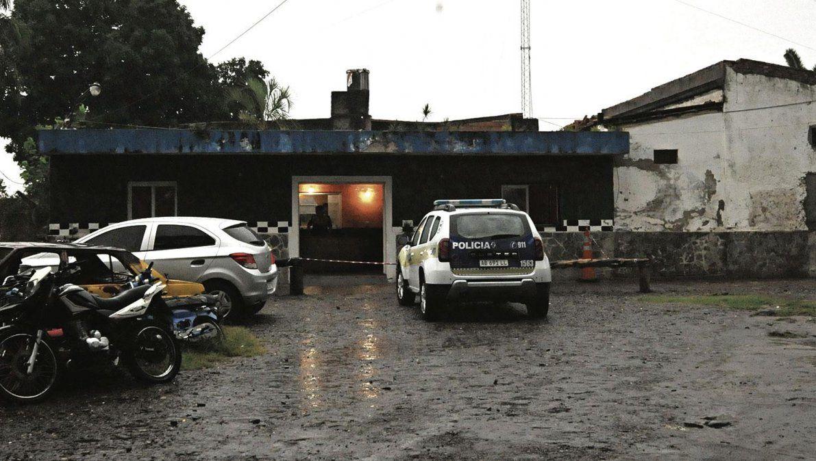 Seguridad: en 40 días fallecieron tres personas que estaban detenidas