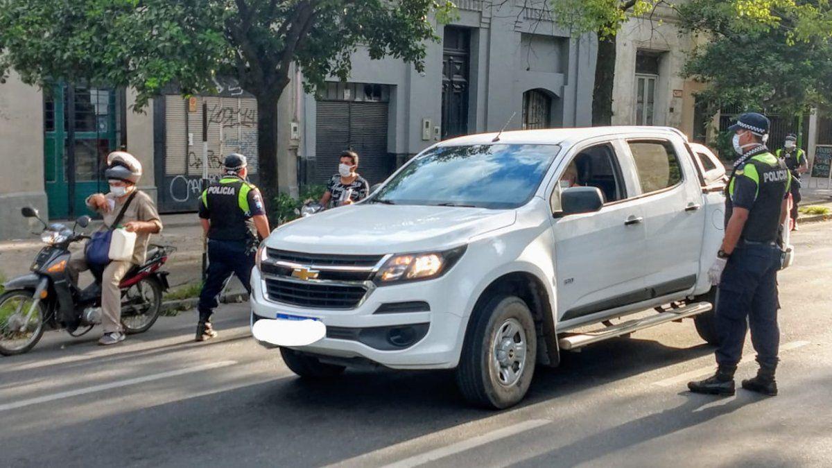 Los tucumanos consideran eficientes las medidas del gobierno
