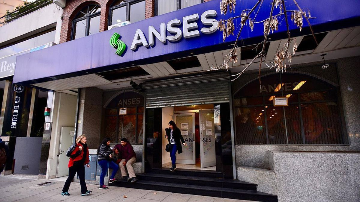 Anses: fecha de cobro de jubilaciones, pensiones y bono de 10 mil pesos