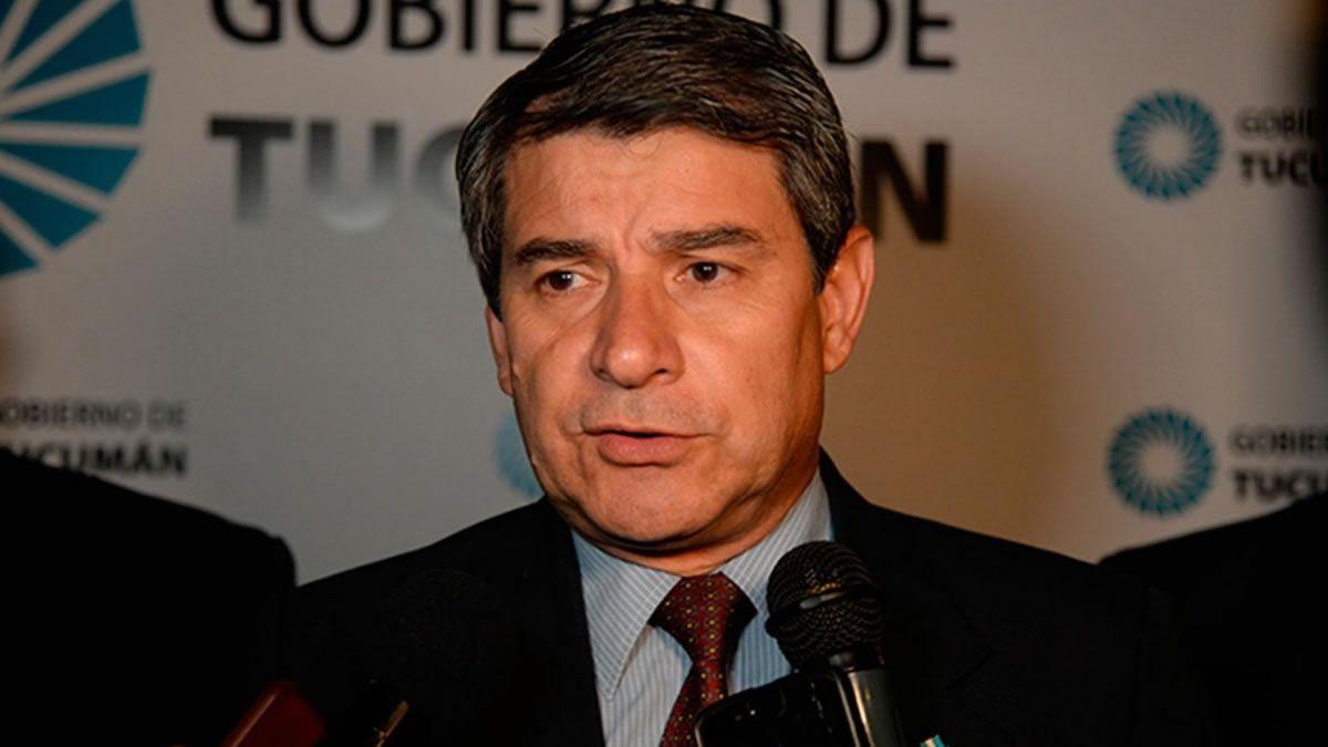 Cuarentena en Tucumán: más de 2100 detenidos y 650 autos secuestrados