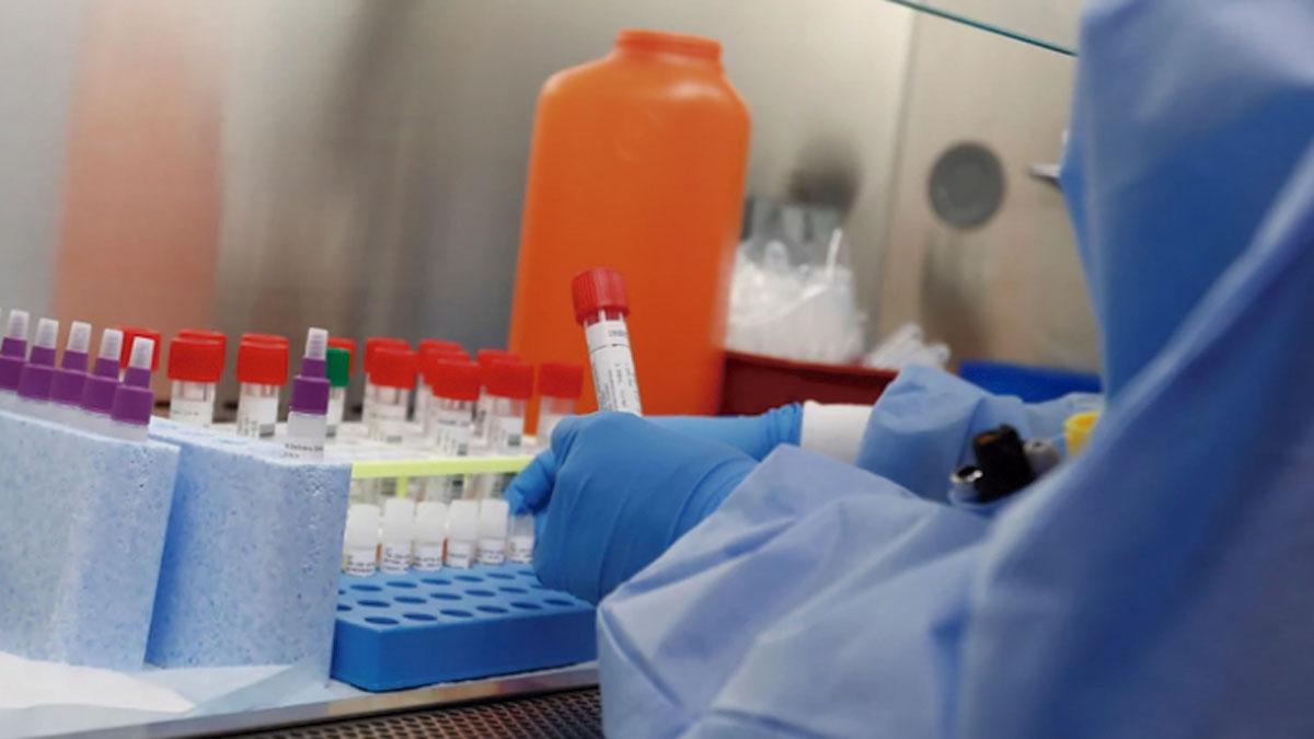 Coronavirus en Tucumán: hubo cinco nuevos casos y suman 27 en total