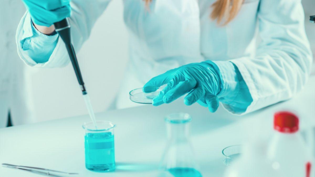 Subsidio: se autorizarán estudios en laboratorios