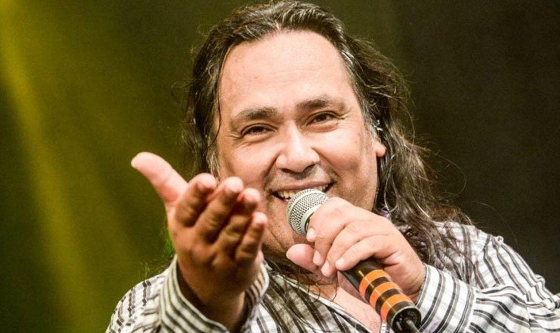 Sergio Galleguillo: La música reconforta en estos tiempos
