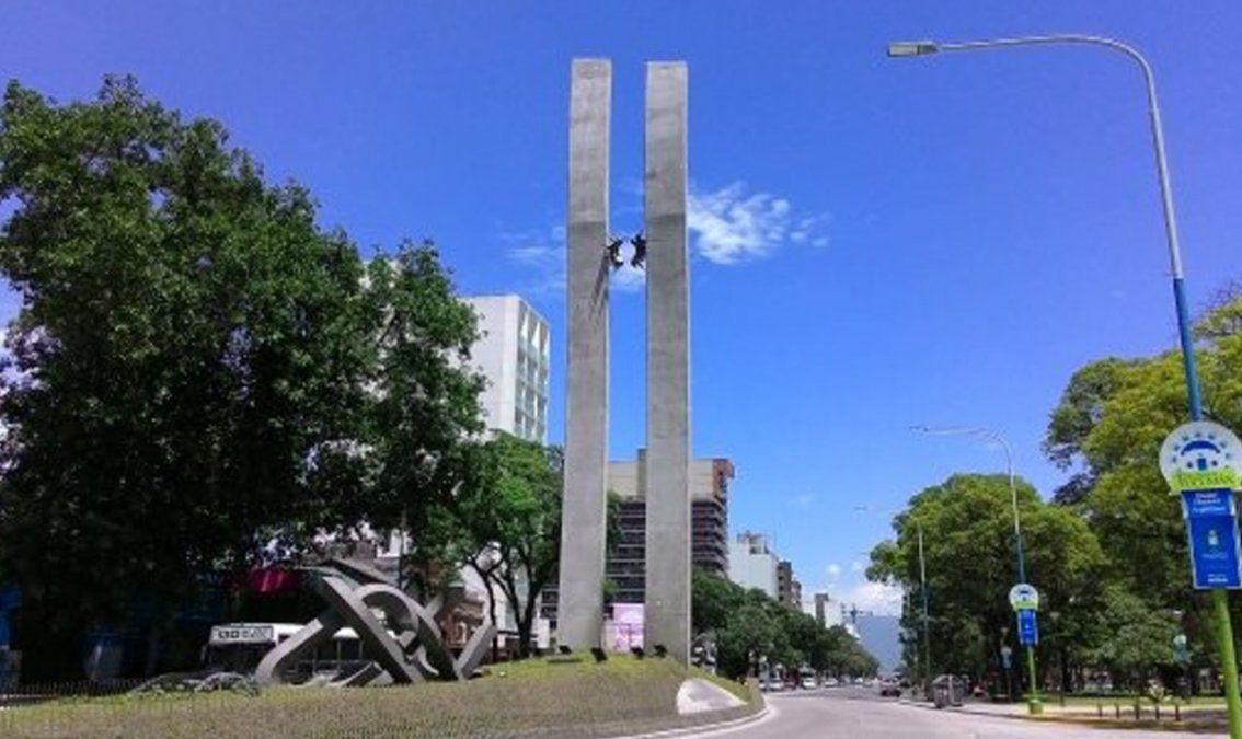 Fin de semana largo: ¿Cómo estará el tiempo en Tucumán?