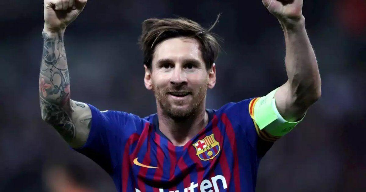 La Liga de España se reanudará el 8 de junio