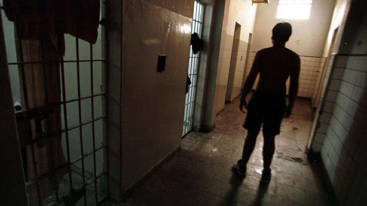 Casación rechazó más del 90% de las excarcelaciones y las domiciliarias