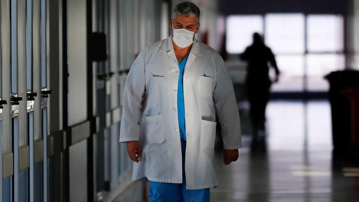 Coronavirus: Tucumán no registró nuevos casos