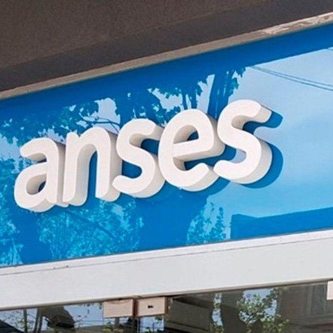 Anses: Cuándo se pagan los beneficios en junio