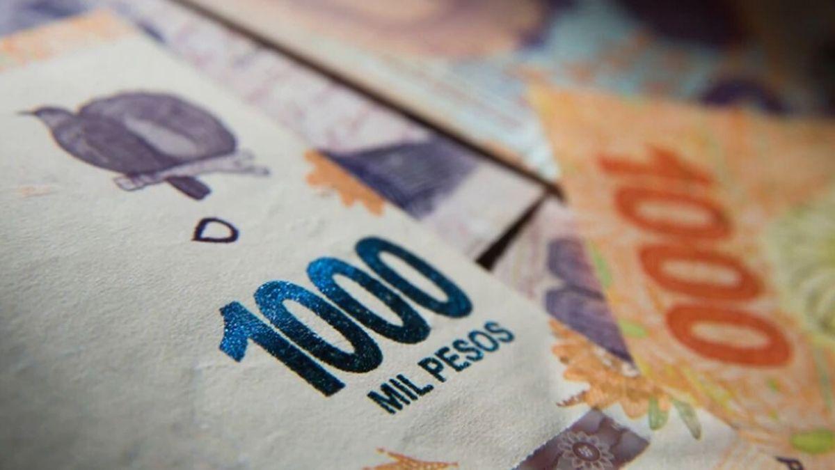 ¿Cómo se abonará el pago de salarios por ATP en junio?