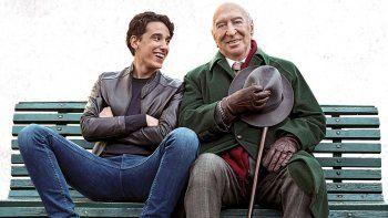 El Ente Cultural ofrece un ciclo de cine italiano gratis