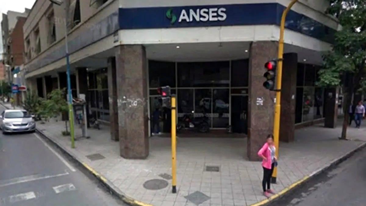 ANSES Tucumán: la atención presencial volvería la semana próxima
