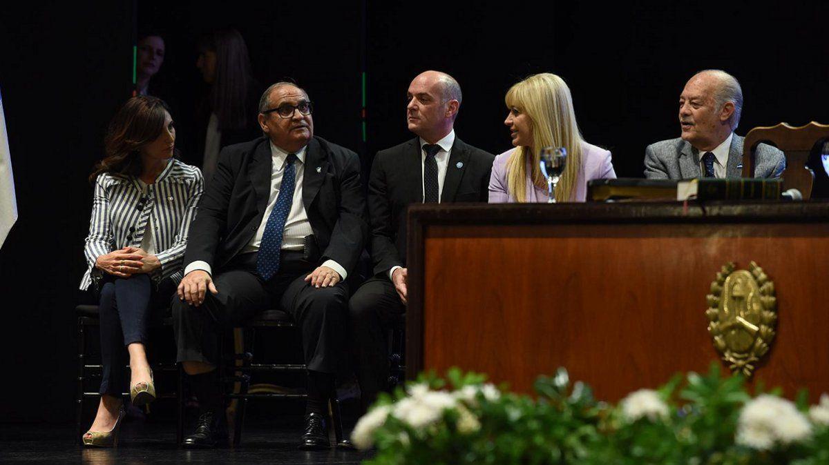 Ley Micaela: el Poder Ejecutivo inicia hoy su capacitación