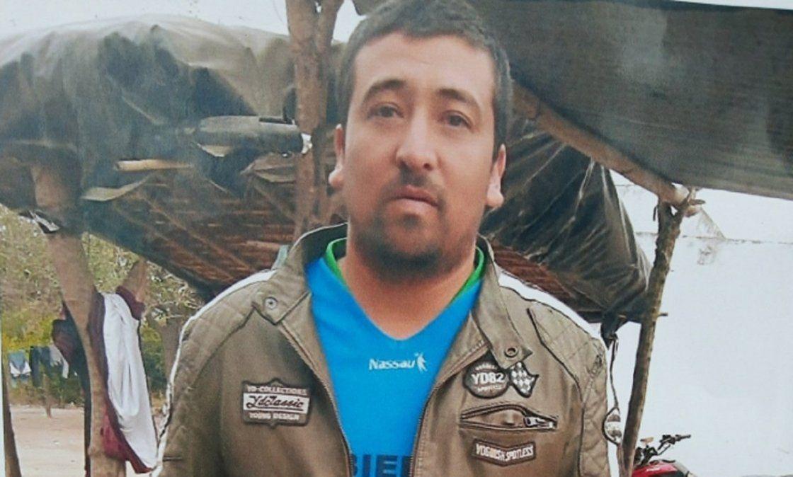 Caso Espinoza: imputarán a los policías de homicidio doblemente agravado