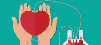Coronavirus: la donación de plasma está en proceso de evaluación