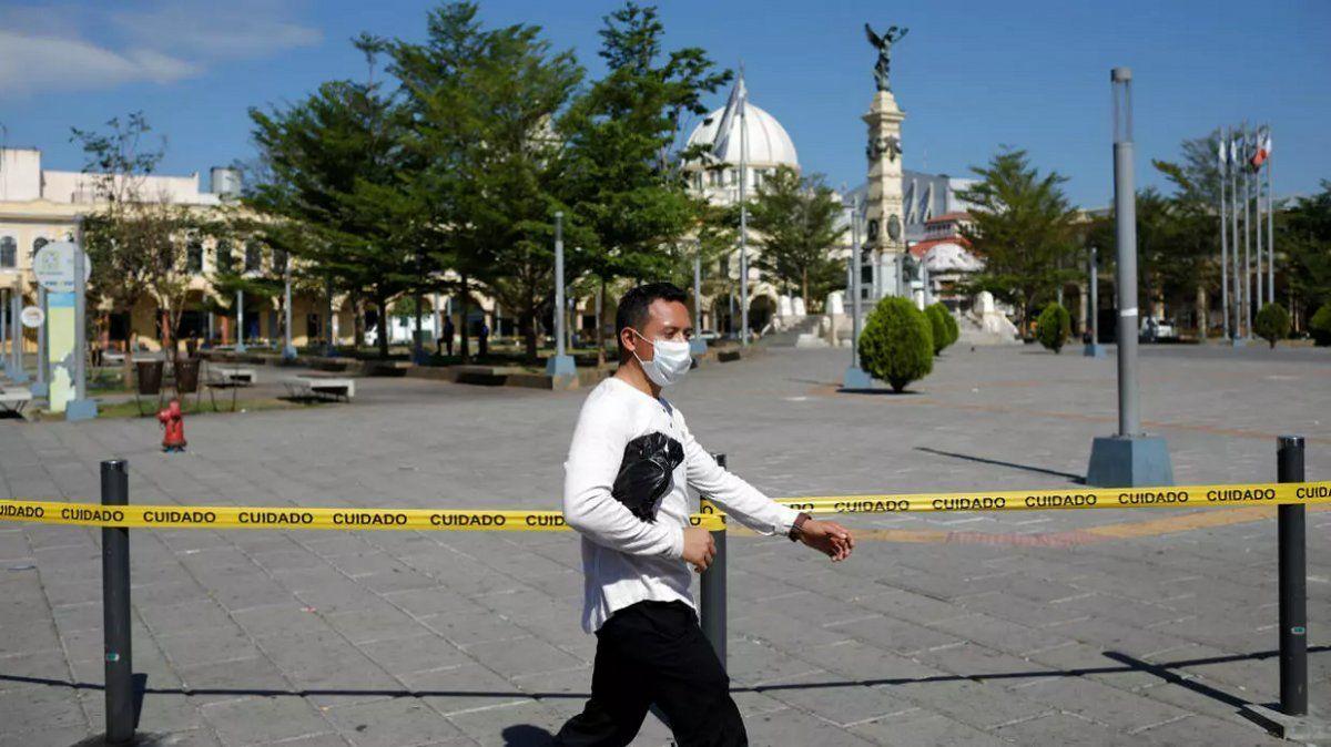 Coronavirus: en América Latina murieron 62 periodistas