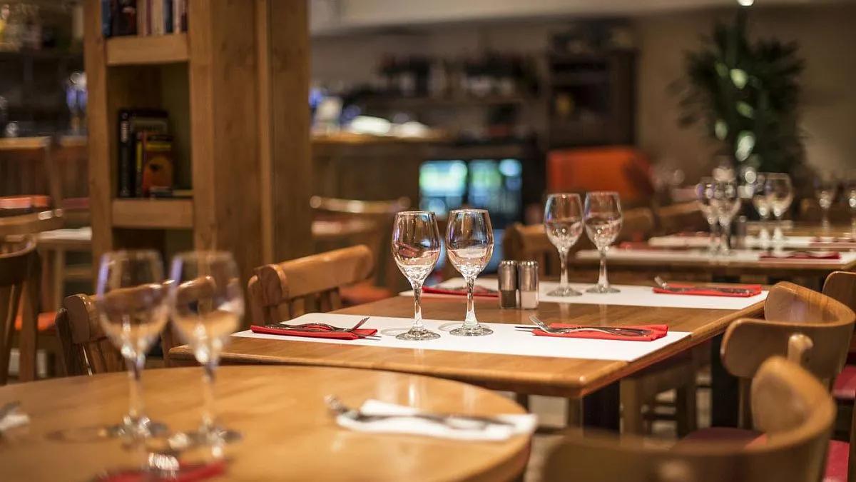 La gastronomía en Tucumán busca volver a la normalidad
