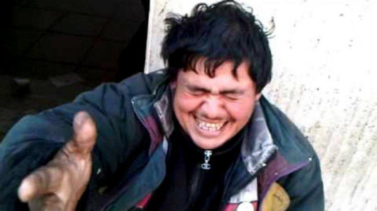 Tucumán despide a Raul Artaza, el Gordo Moneda