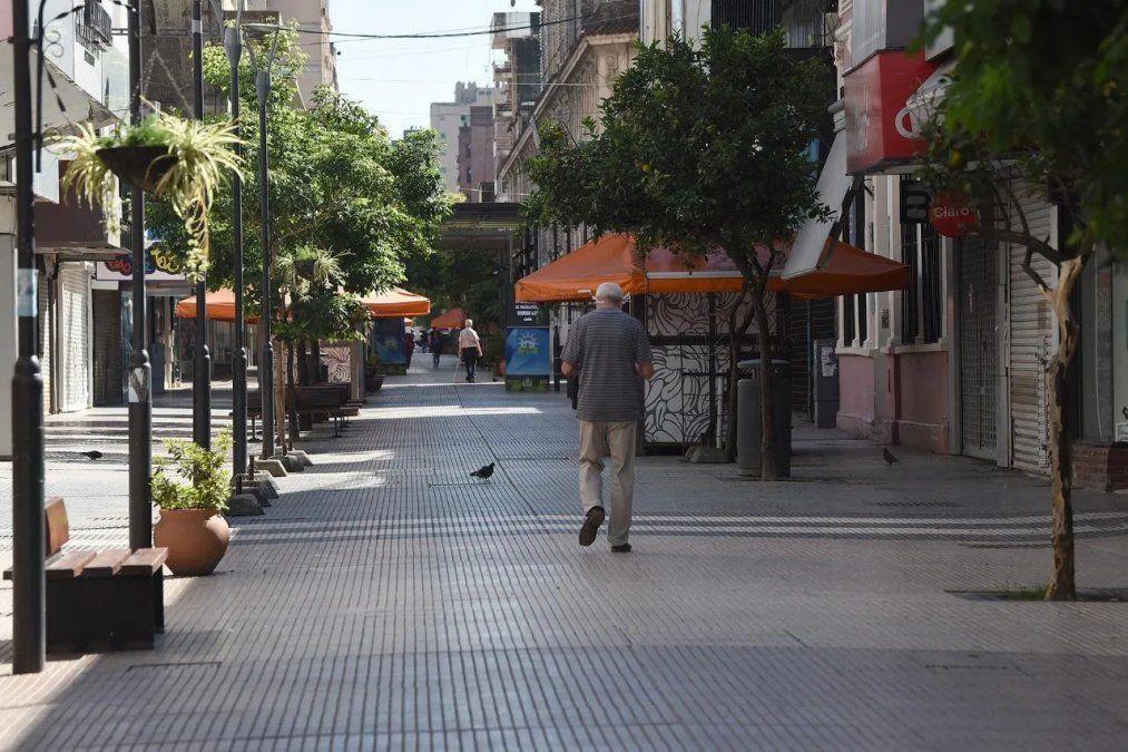 Juan Manzur aseguró que la cuarentena continúa hasta el 28 de junio