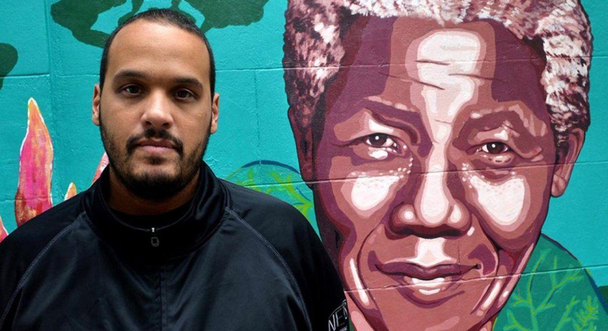 El asesinato de Fernando Báez Sosa fue un crimen racial
