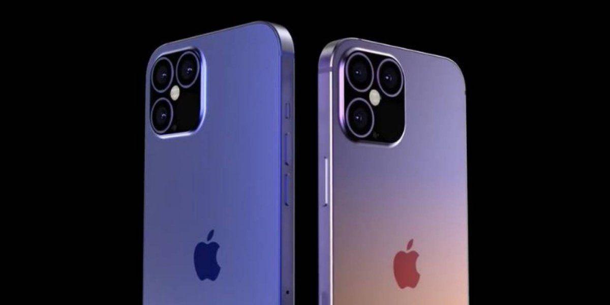 iPhone retrasa su nuevo modelo para el último trimestre