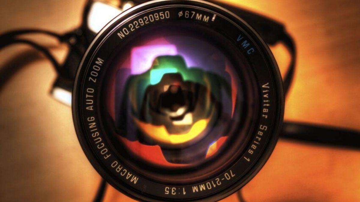 Participá del concurso de fotografía Mi casa, el mundo