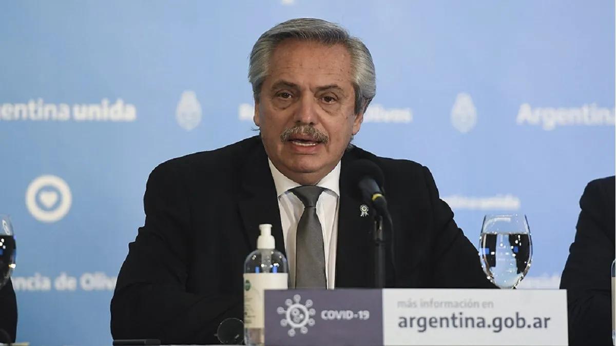 River tiene aval presidencial por faltar contra Atlético