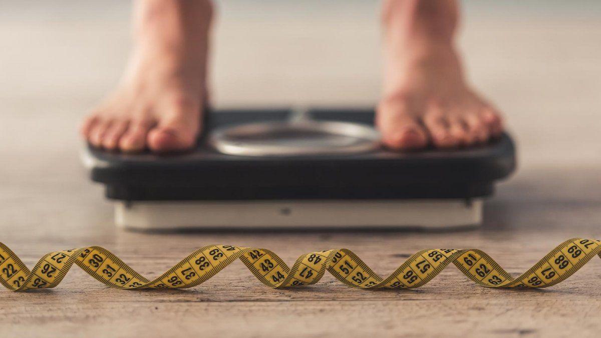 Trastornos de la Conducta Alimentaria: ¿de qué se trata?